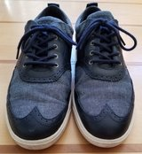 Clae Wingtip Shoes in Stuttgart, GE