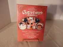 The Original TV Christmas Classics  DVD in Joliet, Illinois