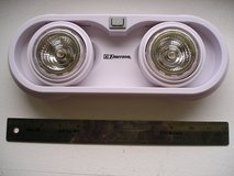 BATTERY OPERATED (UNDER CABINET) LIGHT in Aurora, Illinois