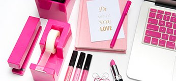 Avon Independent Rep in Fort Riley, Kansas