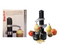 Electric Vegetable Peeler - New in Fort Leonard Wood, Missouri