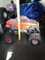 Radio controlled cars/trucks in St. Charles, Illinois