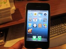 iPhone 3 GS (AT&T) in Naperville, Illinois