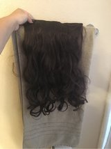 """Clip in 22"""" Extensions in Travis AFB, California"""