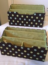 Desk Organizers in The Woodlands, Texas