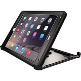 OtterBox Defender Series for Apple iPad Air 2 in Naperville, Illinois