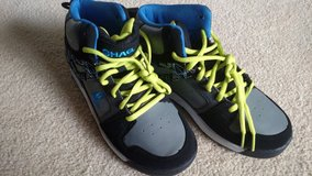 new youth shoes in Naperville, Illinois