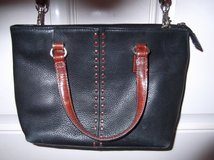 FOSSIL PURSE  NEW in Cherry Point, North Carolina