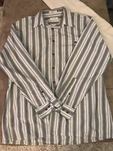 Pierre Cardin Long sleeve Button Up in Fort Polk, Louisiana