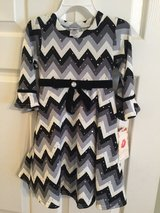 Size 4 Holiday Dress in Kingwood, Texas