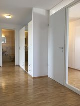 Spacious Modern 3 Bedroom Apartment close to Patch PET FRIENDLY in Stuttgart, GE