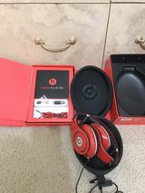 Beats by dr.dre in Houston, Texas