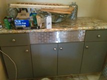 KITCHEN CABINETS in 29 Palms, California