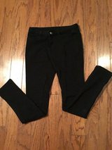 """***Ladies Black LC Stretch Jeans***Sz 25"""" in Cleveland, Texas"""