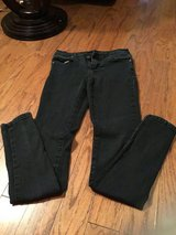 """***Ladies Black Forever 21 Jeans***25"""" in Cleveland, Texas"""