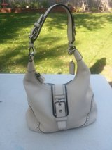 Coach purse like brand new save $$$ in Joliet, Illinois