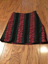 ***Ladies BEAUTIFUL Skirt***Sz S in Cleveland, Texas