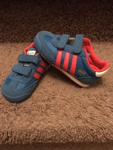 Adidas Kids Shoes in Travis AFB, California