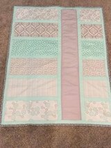 Crib or lap quilts in Cleveland, Texas
