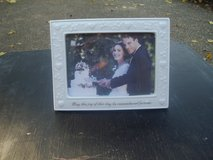PICTURE FRAME (wedding) in Fort Leonard Wood, Missouri