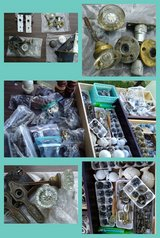 Lot Door & Drawer Knobs & Pulls in Lockport, Illinois
