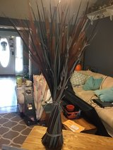Bamboo Decoration in Fort Campbell, Kentucky