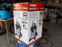 Shop Vac Stainless Steel in Lockport, Illinois