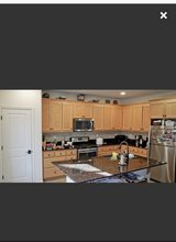 Unfurnished room for rent in a house in Travis AFB, California