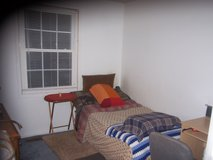 ROOMfor RENT! (FULLY FURNISHED!) $375-Novembery only! in Fort Eustis, Virginia