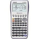 CASIO fx-9750GII GRAPHING CALCULATOR in El Paso, Texas