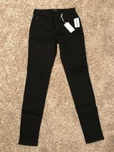 Kancan Jeans Size 26R in Fort Campbell, Kentucky