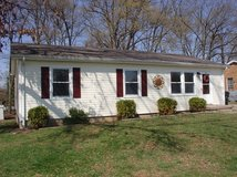 Rent To Own - 539 Margrave Drive in Fort Campbell, Kentucky