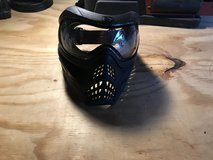 V Force Grillz Paintball Mask in Quantico, Virginia