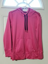 danskin bright pink Hoodie in Fort Bragg, North Carolina
