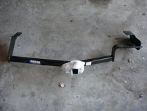 (NEW) Trailer Hitch Rear Reese #51165 fits 06-15 Honda Civic..Will meet in Elizabettown..Photo o... in Fort Knox, Kentucky