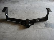 Draw-Tite Clss 111 Trailer Hitch # 75952 Photo of actual item listed...Fits 2015 Nissan Murano D... in Fort Knox, Kentucky