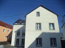 Nice House in Bitburg-Stahl 200 sqm. in Spangdahlem, Germany