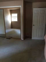 Looking for a peaceful place to rent? in Travis AFB, California