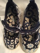 Girl's Shoes size 11 in Kingwood, Texas
