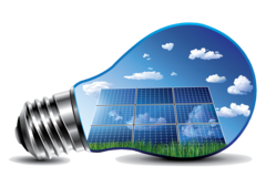 Wanted Valued Independant Solar Promoter in Camp Pendleton, California