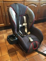 US Graco car seat in Lakenheath, UK