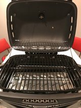 BLUE RHINO CROSSFIRE PROPANE GRILL BRAND NEW in Glendale Heights, Illinois