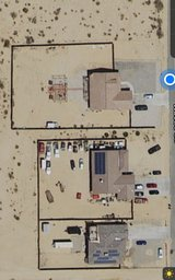 HOME FOR SALE (hidden paradise) in Yucca Valley, California