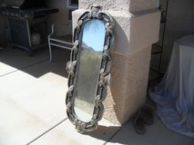 ++  Cool Mirror  ++ in Yucca Valley, California