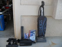 ###  Oreck XL Combo  ### in Yucca Valley, California
