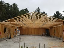 Home Repairs / New Construction in Camp Lejeune, North Carolina