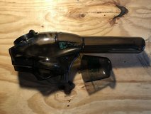 Pinokio Paintball Loader with speed feed in Quantico, Virginia