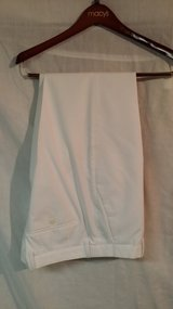 Express Photographer - Pants - 32x32 in Naperville, Illinois