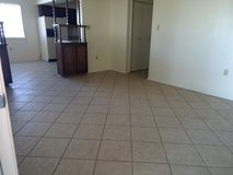 2Bedroom 1 1/2Bath Ask about Military and move in special in Alamogordo, New Mexico