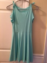 Children's Place Dress [10/12] in Beaufort, South Carolina